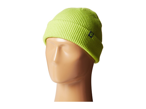 Accesorii Femei Roxy Dare To Dream Beanie Sharp Green