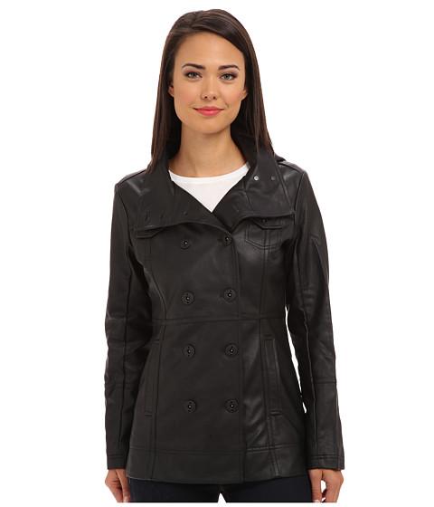 Imbracaminte Femei Hurley Winchester Novelty Jacket Black