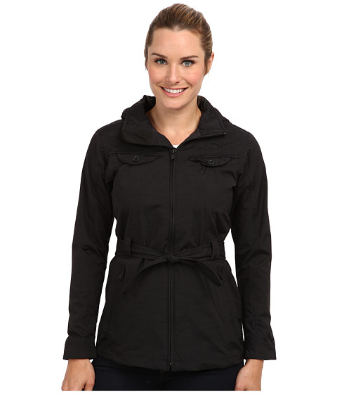 Imbracaminte Femei The North Face K Jacket TNF Black