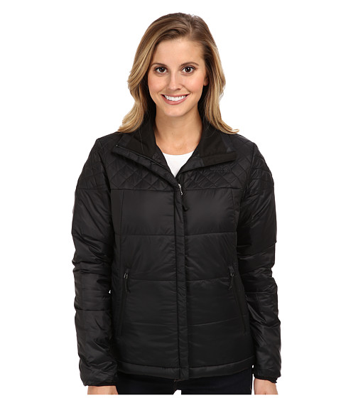 Imbracaminte Femei The North Face Red Slate Jacket TNF Black