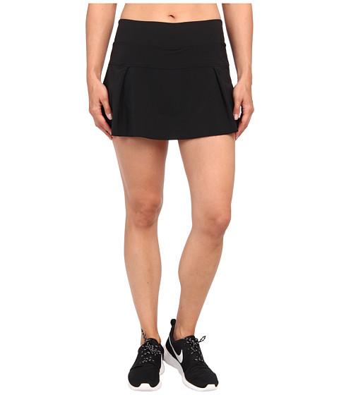 Imbracaminte Femei Nike Victory Court Skirt BlackWhite