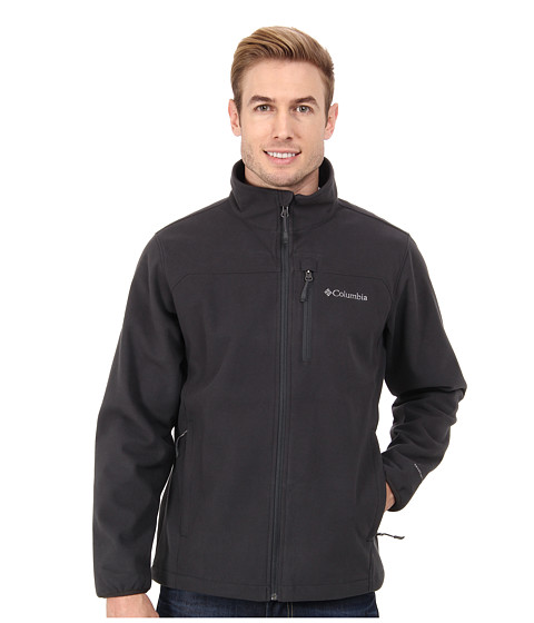 Imbracaminte Barbati Columbia Wind Protectortrade Jacket Dark Moss