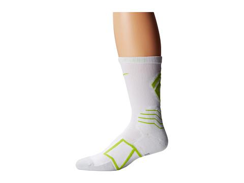 Imbracaminte Femei Nike Elite Baseball Crew Sock WhiteCyber