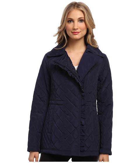 Imbracaminte Femei Jessica Simpson JOFMP605 Coat Navy