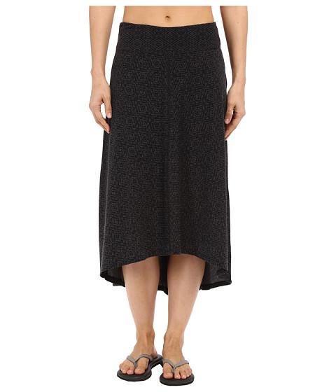 Imbracaminte Femei Marmot Lucia Skirt Black 1