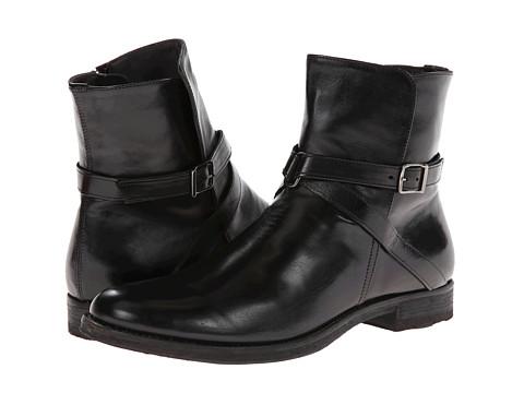 Incaltaminte Barbati Too Boot New York Cruz Trapper Black