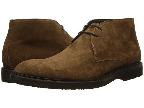 Incaltaminte Barbati Too Boot New York Hunter Brown