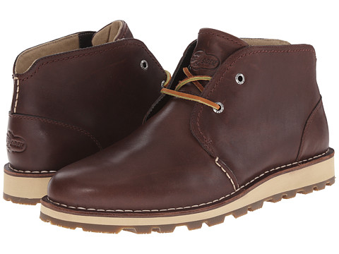 Incaltaminte Barbati Sperry Top-Sider Dockyard Oxford Chukka Brown