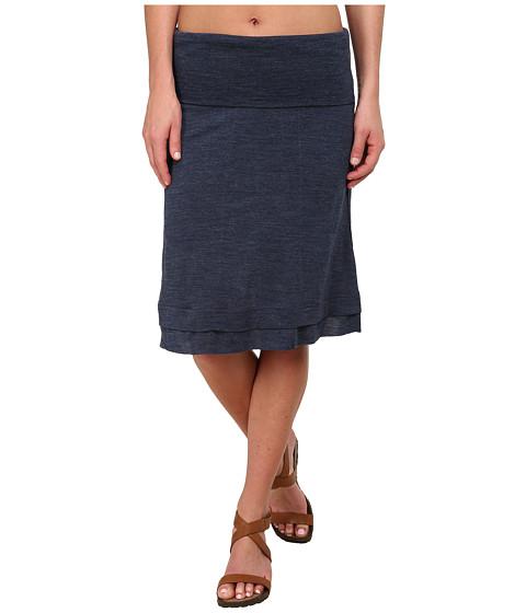 Imbracaminte Femei Prana Daphne Skirt Blue Ridge