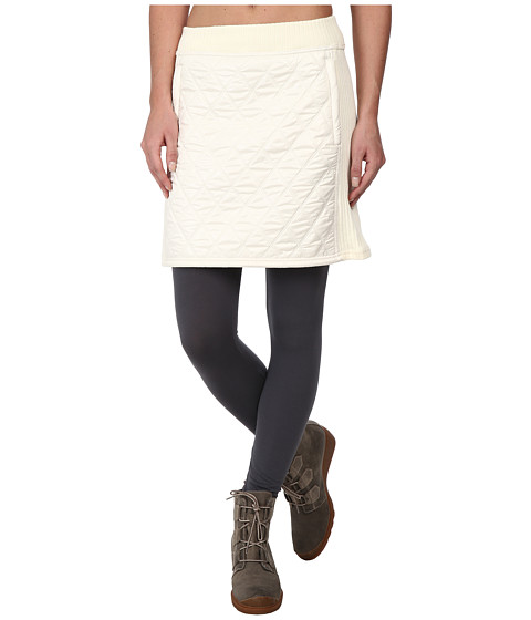 Imbracaminte Femei Prana Diva Skirt Winter