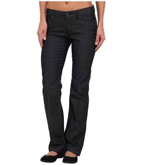 Imbracaminte Femei Prana Jada Jeans Black