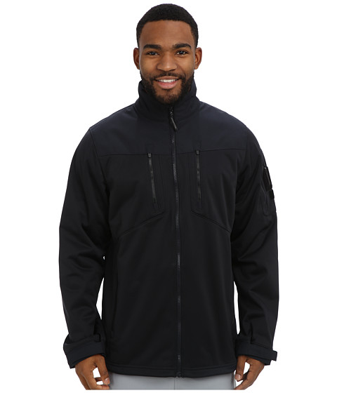 Imbracaminte Barbati Under Armour Night Vision Tactical Jacket Black