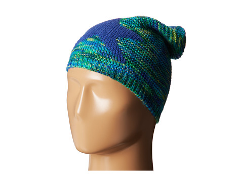 Accesorii Femei Betsey Johnson Rising Star Beanie Hat Cool