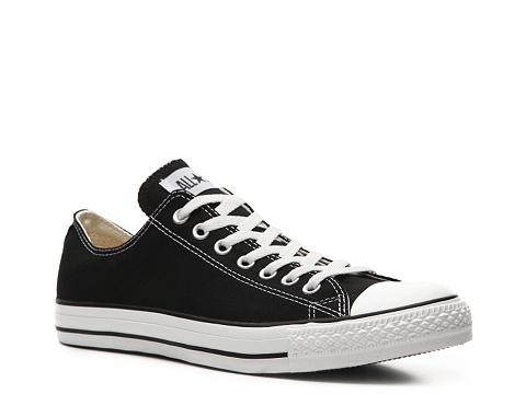 Incaltaminte Barbati Converse Chuck Taylor All Star Sneaker - Mens Black