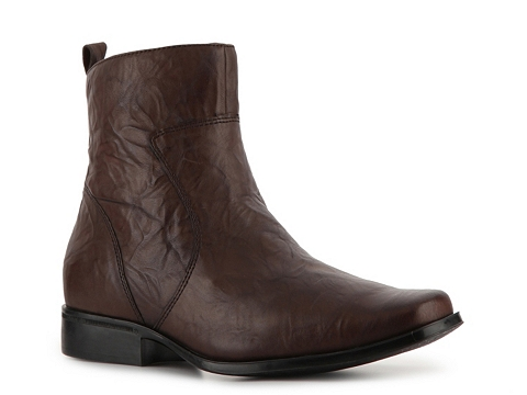 Incaltaminte Barbati Rockport Toloni Boot Brown