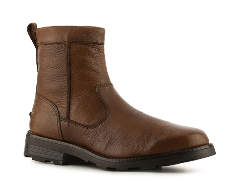 Incaltaminte Barbati Florsheim Trektion Boot Brown