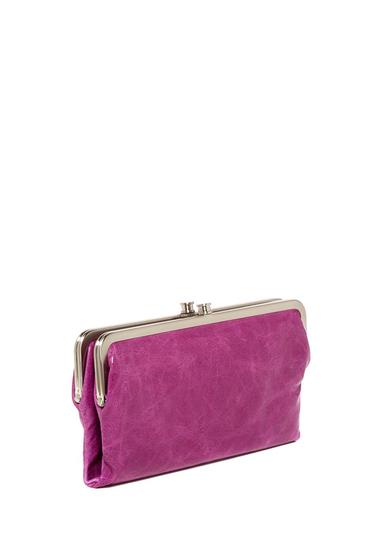 Accesorii Femei Hobo Lauren Leather Wallet PANSY