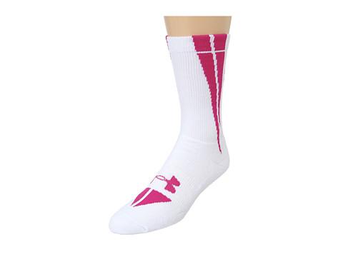 Ciorapi Si Sosete