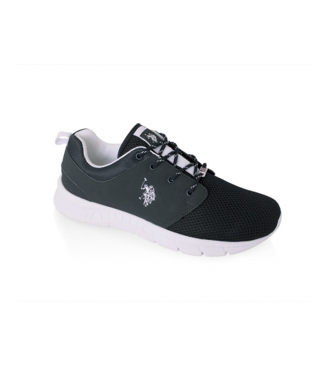 Incaltaminte Barbati US Polo Assn CLINCH ATHLETIC SNEAKER Classic Navy
