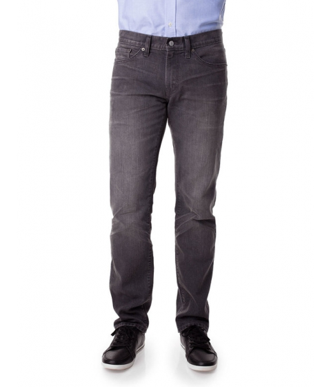 Imbracaminte Barbati US Polo Assn Slim Straight Fit Jean Gray