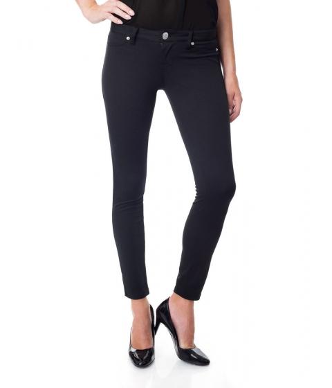 Imbracaminte Femei US Polo Assn Hyper Stretch Skinny Fit Pant Black