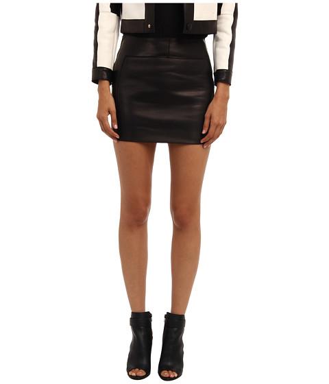 Imbracaminte Femei DSQUARED2 S72MA0423 SX8131 900 Black