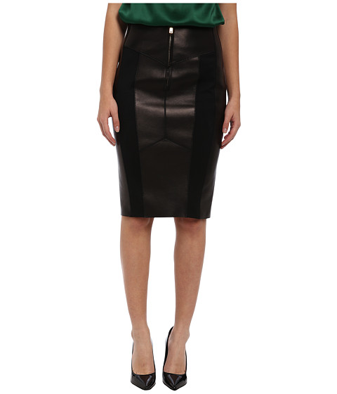 Imbracaminte Femei DSQUARED2 S73MA0300 SX8131 101 Black