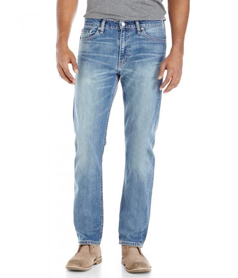 Imbracaminte Barbati Levi's Bellingham 513 Slim Straight Fit Jeans Bellingham