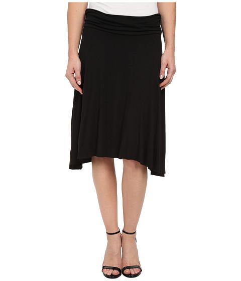 Imbracaminte Femei Culture Phit Delilah Skirt Black