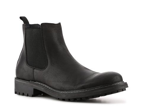 Incaltaminte Barbati GBX Grimes Boot Black