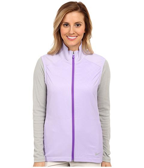 Imbracaminte Femei Nike Key Item Vest Hydrangeas