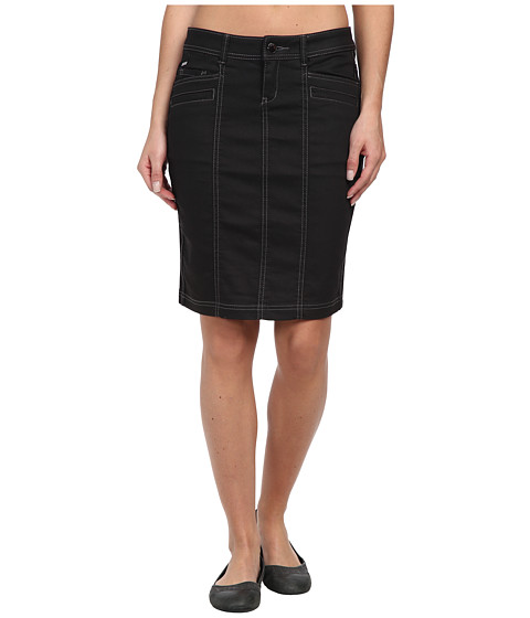 Imbracaminte Femei Lole Tara Skirt Black
