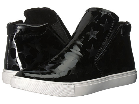 Incaltaminte Femei Kenneth Cole Kalvin BlackStars