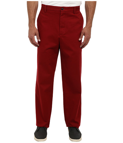 Imbracaminte Barbati Dockers Game Day Khaki D3 Classic Fit Flat Front Pant South Carolina - Team Color