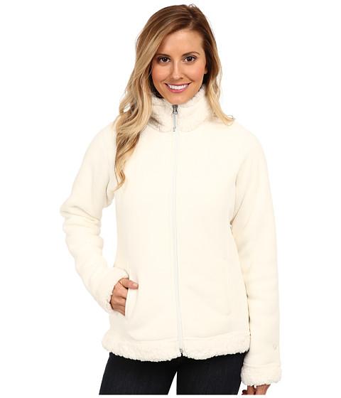 Imbracaminte Femei White Sierra Kodiak II Bonded Jacket Cloud