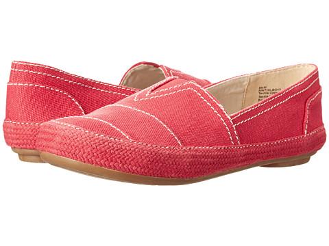 Incaltaminte Femei Nine West Gilboy Pink Fabric