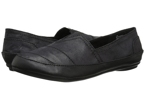 Incaltaminte Femei Nine West Gilboy Black Multi Synthetic