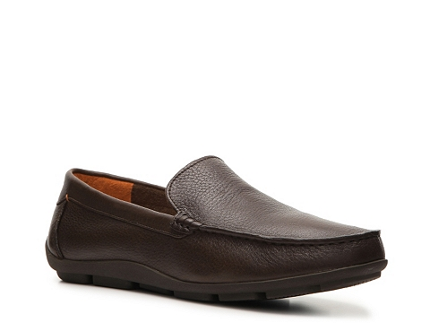 Incaltaminte Barbati Tommy Bahama Nassau Loafer Brown