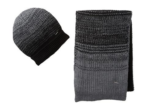 Accesorii Femei Diesel 00SGHY 0KAHE Komet-Pack Hat Black