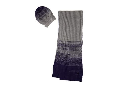 Accesorii Femei Diesel 00SGHY 0KAHE Komet-Pack Hat Light Grey