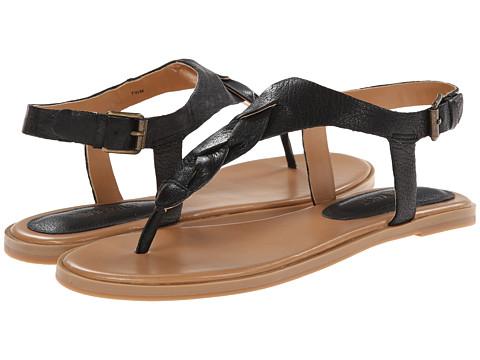 Incaltaminte Femei Nine West Kearin Black Leather