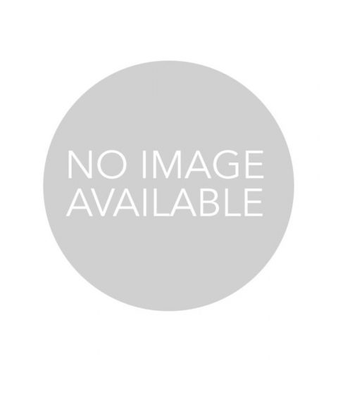 Imbracaminte Femei US Polo Assn LACE NECK TEE WhitePink