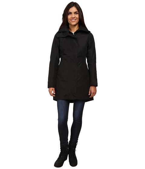 Imbracaminte Femei Marmot Downtown Component Jacket Black