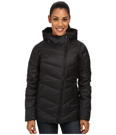 Imbracaminte Femei Marmot Carina Jacket Black