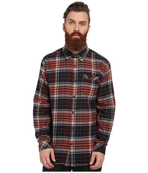 Imbracaminte Barbati O'Neill Caravan Woven Shirt Navy