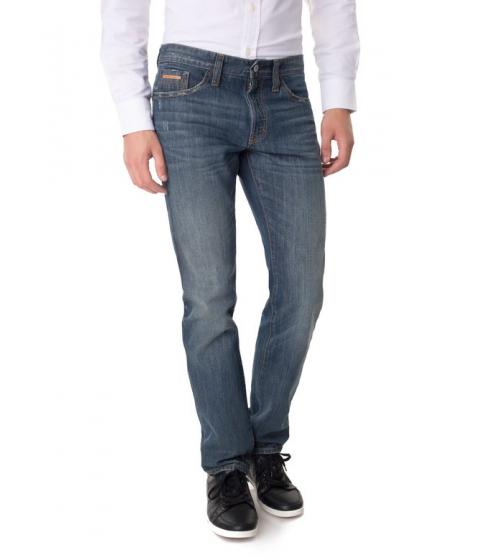 Imbracaminte Barbati US Polo Assn Skinny Fit Jean Blue
