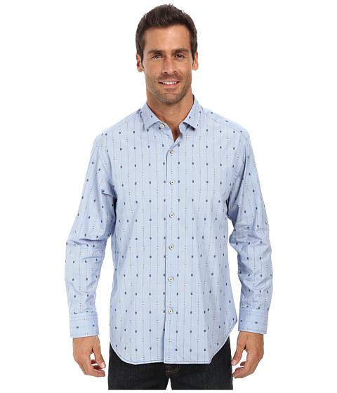 Imbracaminte Barbati Tommy Bahama Cayman Clipper Shirt Light Sky
