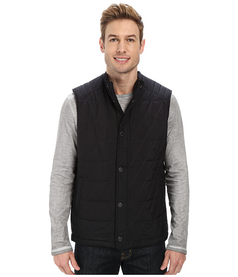 Imbracaminte Barbati Tommy Bahama South By South Vest Black