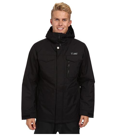 Imbracaminte Barbati Burton MB Covert Jacket True Black