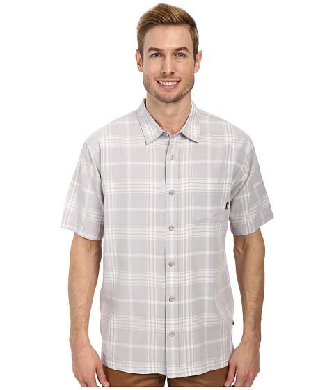 Imbracaminte Barbati O'Neill Mandalay Woven Shirt High Rise